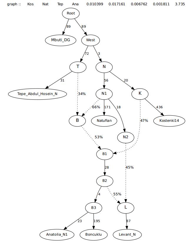 simpleboncuklu6.png