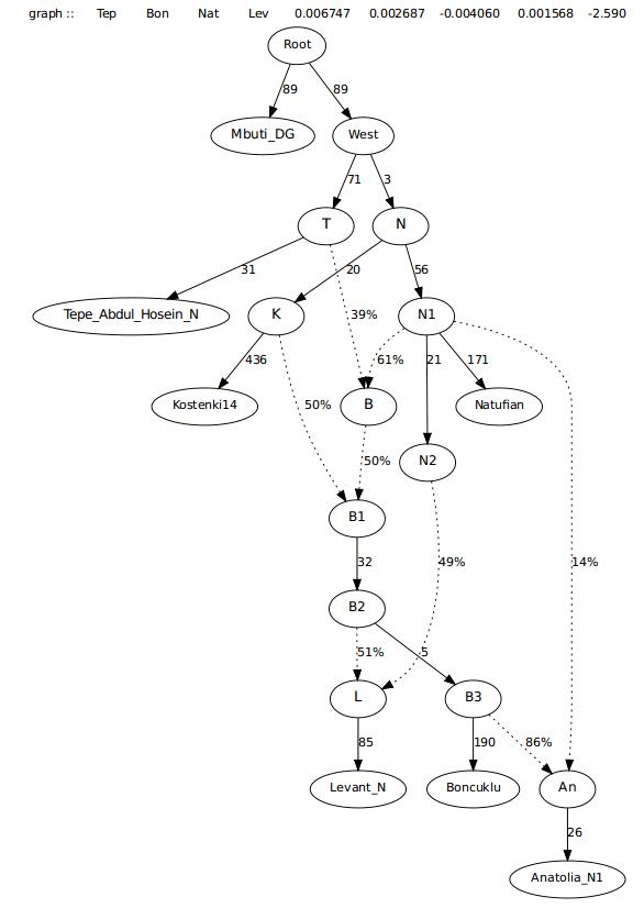 simpleboncuklu7.png
