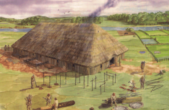 top-reconstruction-of-large-house-at-balbridie-aberdeenshire-by-david-hogg-from.png